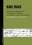 cover_reitter_marx1